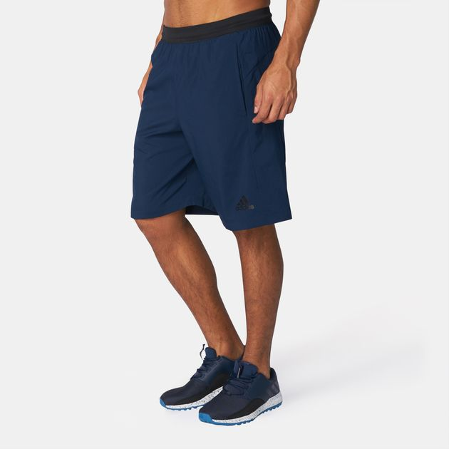 adidas D2M Woven Shorts | Shorts | Clothing | Men's Sale