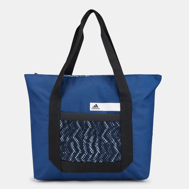 3901dcbc163 adidas Good Tote Bag   Tote Bags   Bags and Luggage   Accessories ...