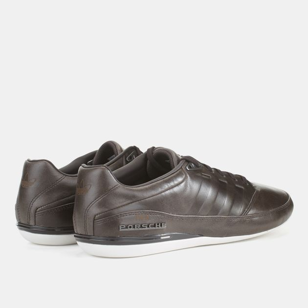 new product a2908 2836e adidas Originals Porsche Typ 64 2.0 Shoe | Sneakers | Shoes ...