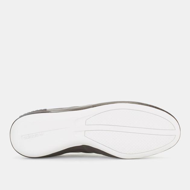 big sale 16d18 1c137 Shop Brown adidas Originals Porsche Typ 64 2.0 Shoe for Mens ...