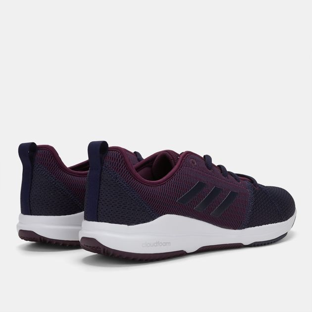 adidas Arianna Cloudfoam Shoe | Sports Shoes | Shoes