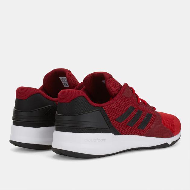 factory price ac53d 1607b Adidas Shoes Men's 2 Crazytrain Cloudfoam 0 Shoe Sports a6PcaO4wrq