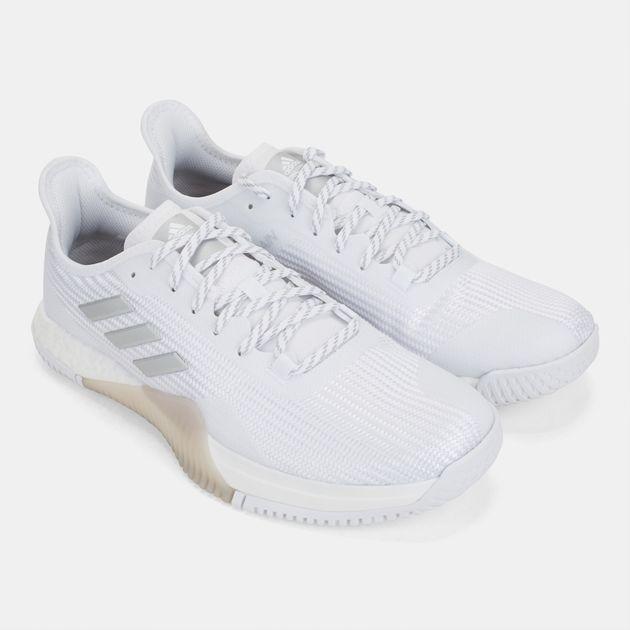 sale retailer 866f6 c0158 adidas CrazyTrain Elite Shoe, 691639