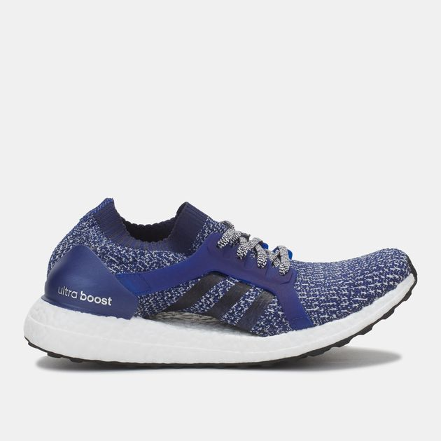 adidas Ultraboost X Shoe