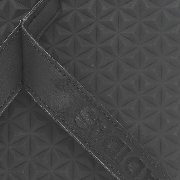 0f72108cedf8 Shop 41 adidas Eezay Soft Thong Flip Flops for Mens by adidas