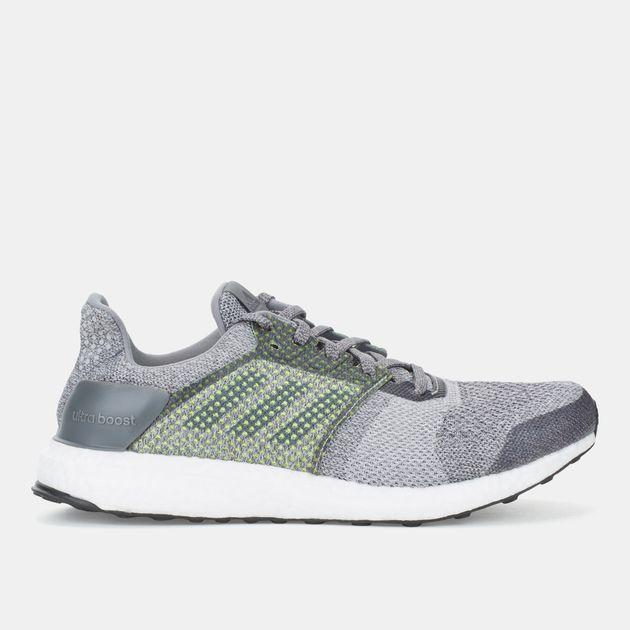 adidas UltraBoost ST Shoe