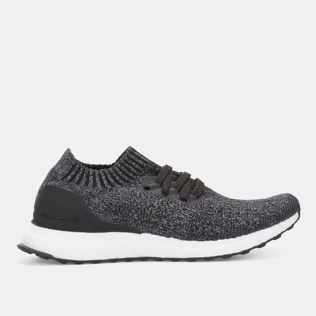 adidas UltraBOOST Uncaged Running Shoe