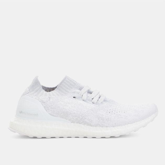 67d3c38bd68c9 adidas UltraBOOST Uncaged Running Shoe