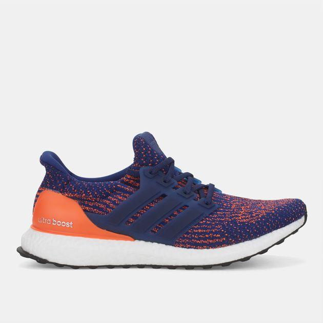 adidas Ultraboost 3.0 Shoe