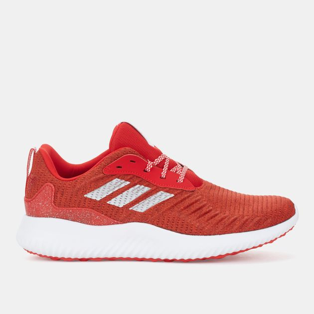 2d30554ec954c Shop Multi adidas Alphabounce RC Shoe for Mens by adidas