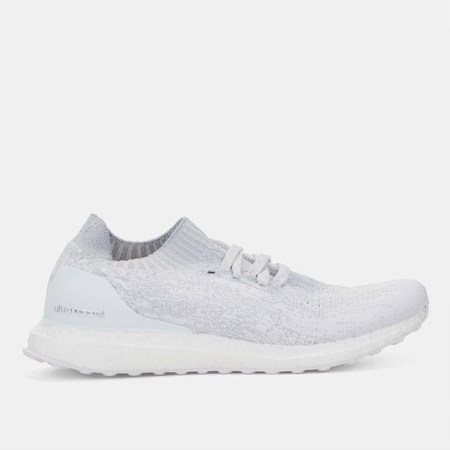 a53fadcd2 Shop Adidas Ultraboost Uncaged Shoe Adft By2549