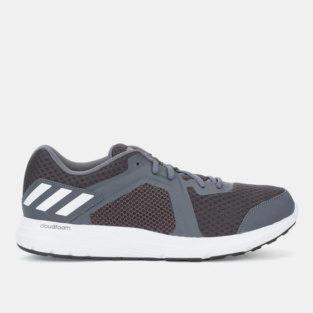 Galactic ShoeRunning Sale adidas 2 ShoesShoesMen's uTkXiPOZ