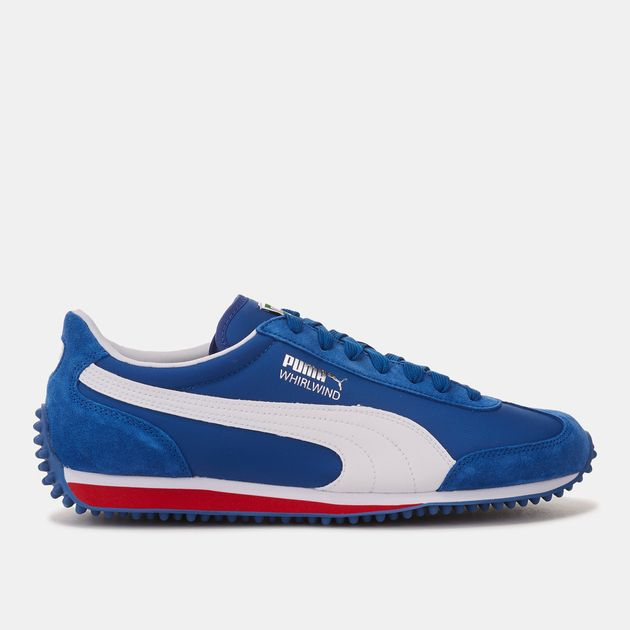 e9b6dd032bdc ... ireland puma whirlwind classic sneaker shoe 500061 44ba7 25797