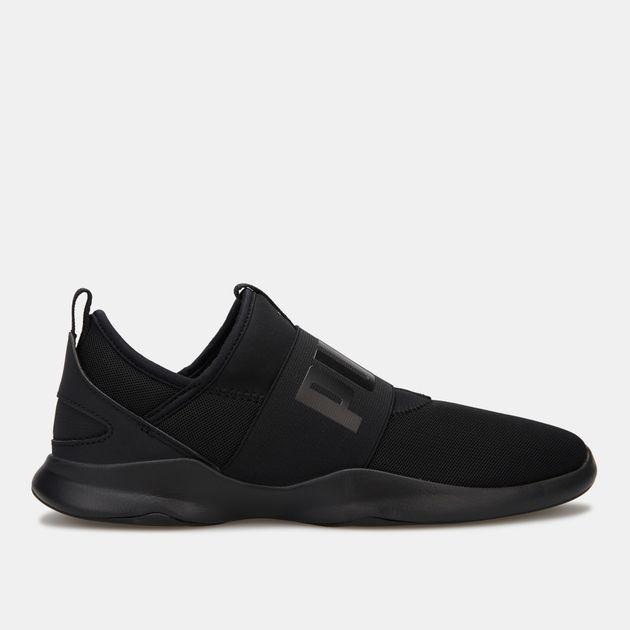 e53cd0830 حذاء دير من بوما للرجال   احذية سنيكرز   احذية   موضة رياضية ...