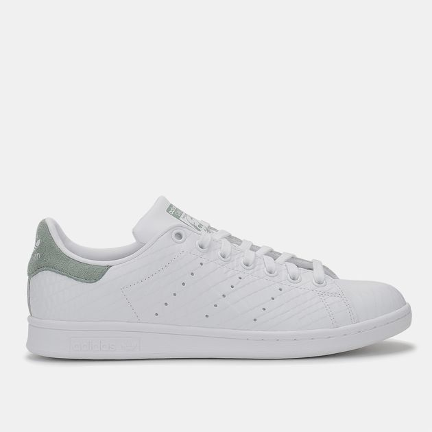 sale retailer 2b883 459e0 adidas Originals Stan Smith Shoe, 853297