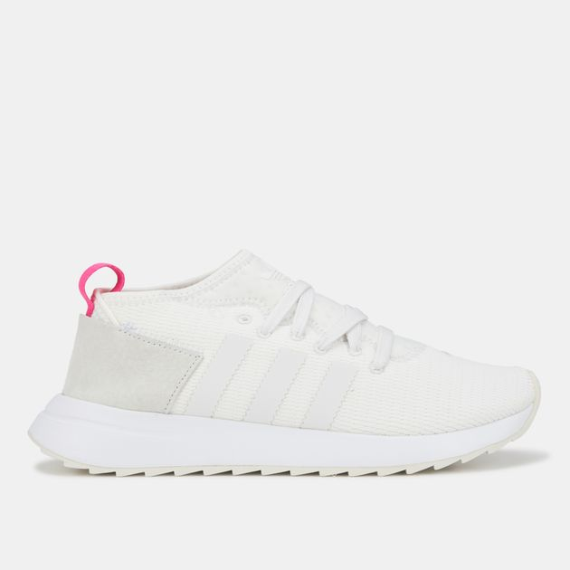 new style d0194 f2a81 Women s Shoes Flashback Sneakers Shoe Mid Originals Adidas TpYXBB