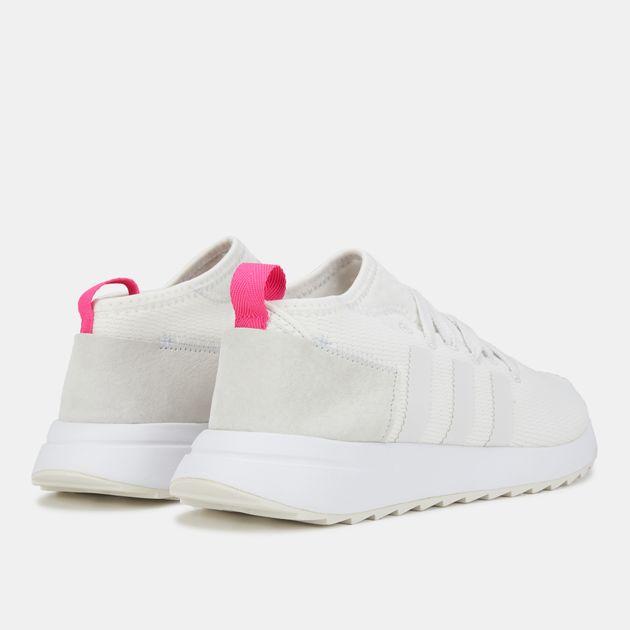 hot sale online 0a3ef fe822 adidas Originals Flashback Mid Shoe, 1403291