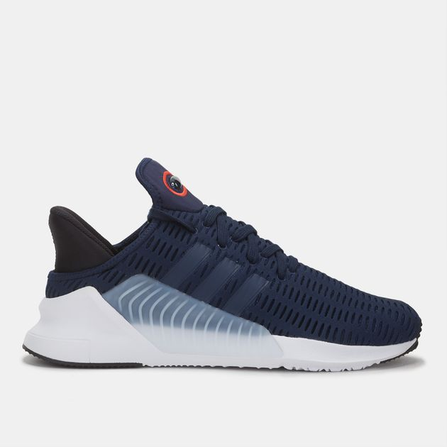 adidas Climacool 0217, Men's Fitness Shoes