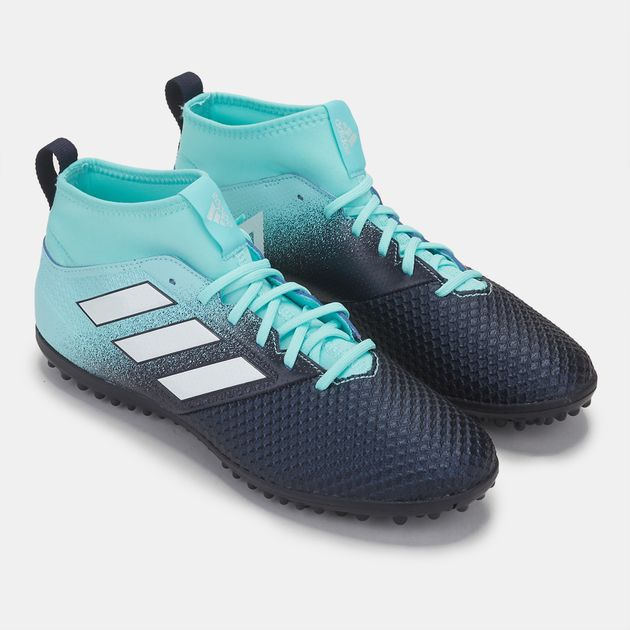 quality design 3ced6 6648a adidas Ace Tango 17.3 Turf Football Shoe | Football Shoes ...