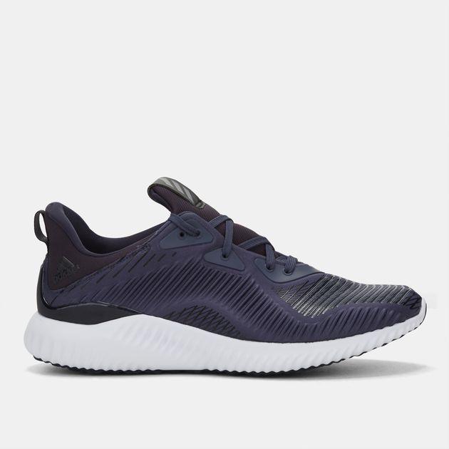 5931889e9 adidas Alphabounce Haptic Shoe