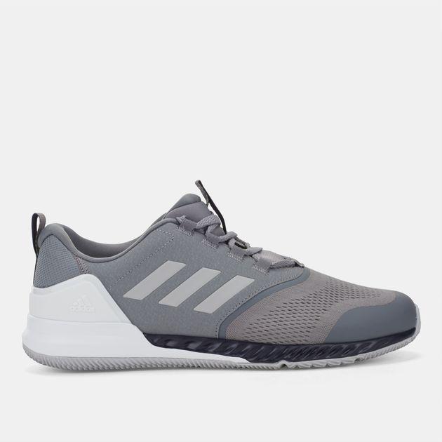 c6f5b43971fea adidas CrazyTrain Pro Shoe