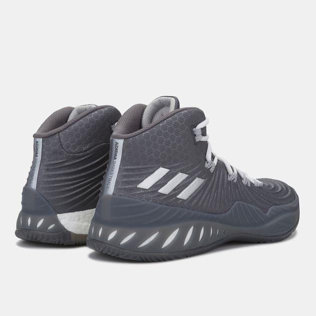 huge selection of f8b4c 72dcb adidas Crazy Explosive 2017 Shoe, 767426