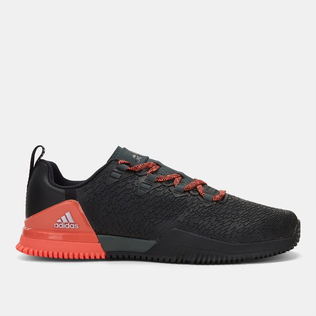 Shoes Sale Sports Adidas Crazypower Shoe Trainer Women's 7wqIYa