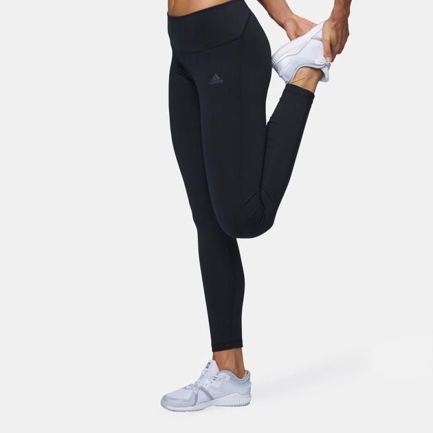 adidas Design 2 Move Tights  869c4f4278a
