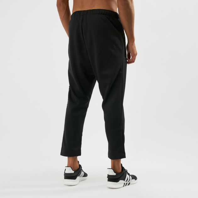 adidas Originals NMD D TP Q4 Pants | Track Pants | Pants
