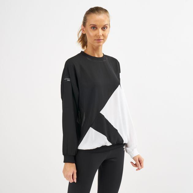 quality design 90330 09604 adidas Originals EQT Sweatshirt | Hoodies | Hoodies and ...