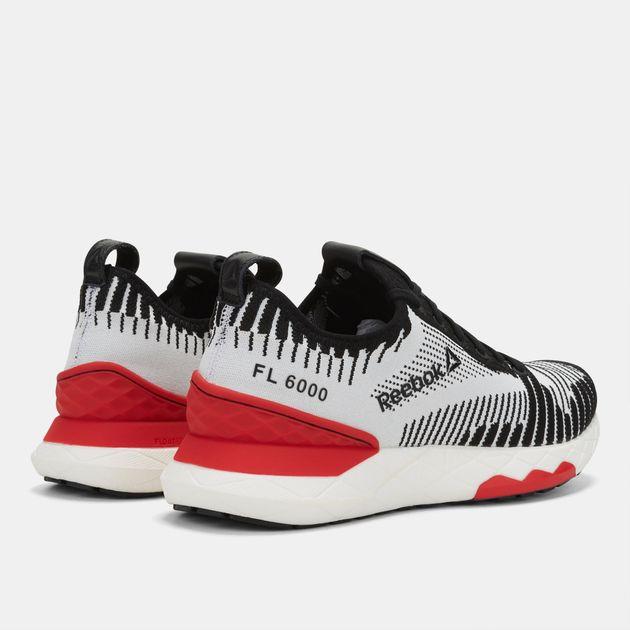 a98db151ef8c Reebok Floatride 6000 Running Shoe