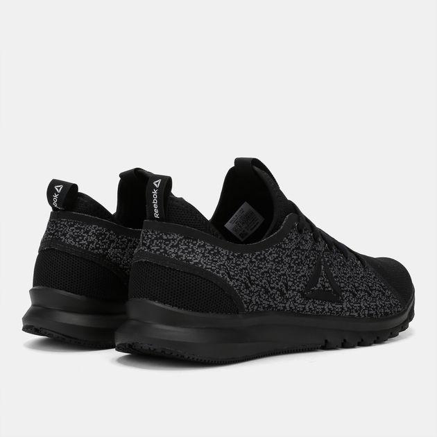 8aa253d1 Reebok OSR Distance 3.0 Running Shoe | Running Shoes | Shoes | Men's ...