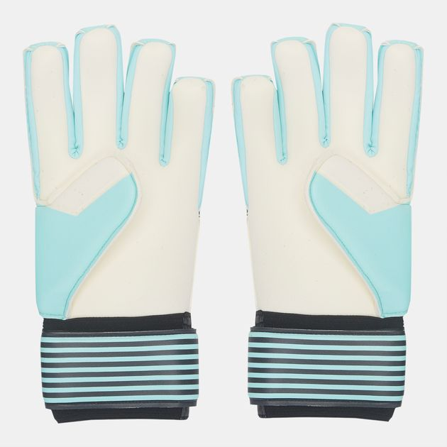 finest selection 22bd4 13bf5 Shop 41 adidas Ace Competition Goalkeeper Gloves for Mens by ...