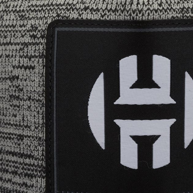 adidas Harden Snapback Cap  da5a7f9bc0a2