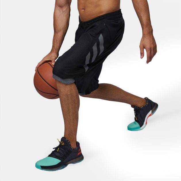 premium selection 334bb c1196 adidas Harden BTE Shorts | Shorts | Clothing | Men's Sale ...