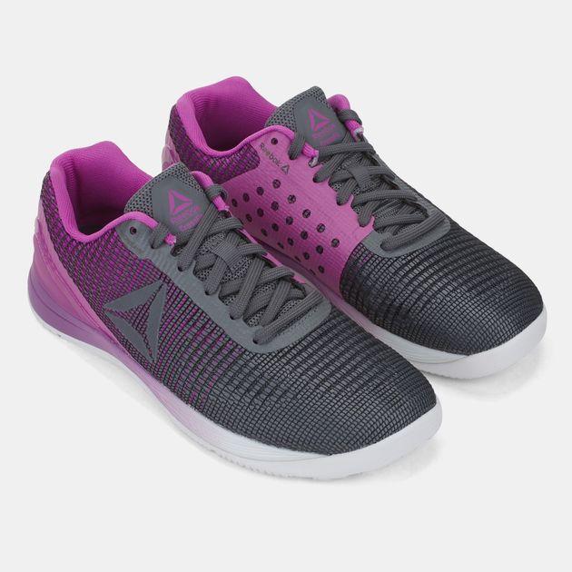 a48b77ecb3ce Shop Multi Reebok Crossfit Nano 7 Shoe for Womens by Reebok