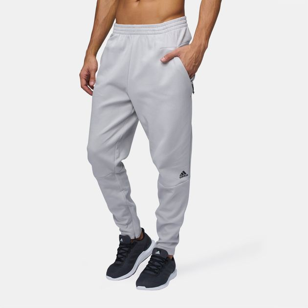 adidas Z.N.E Pants | Track Pants | Pants | Clothing | Men's
