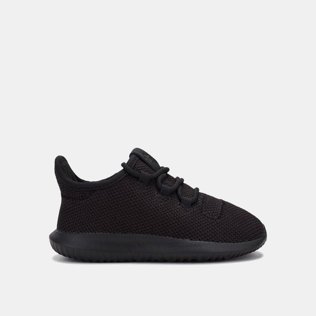 competitive price 3ef0a 269da ... czech adidas originals kids tubular shadow shoe 911248 3e4a4 d24db
