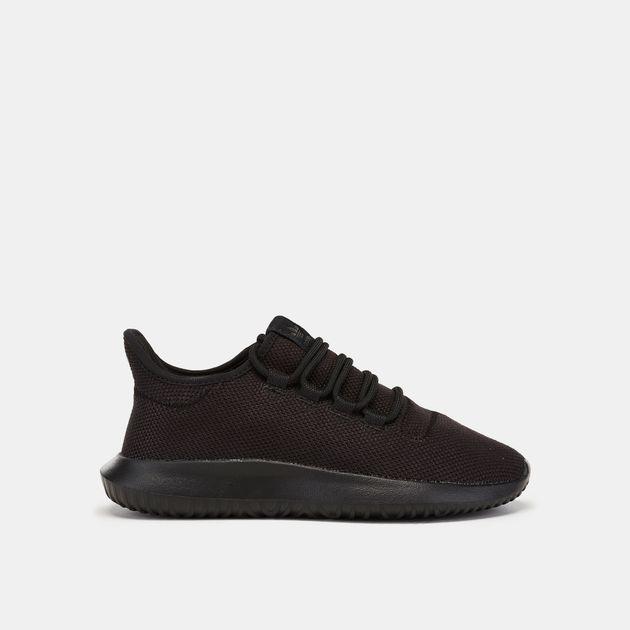 official photos 8e209 fa8f1 adidas Originals Kids Tubular Shadow Shoe (Junior), 1222330