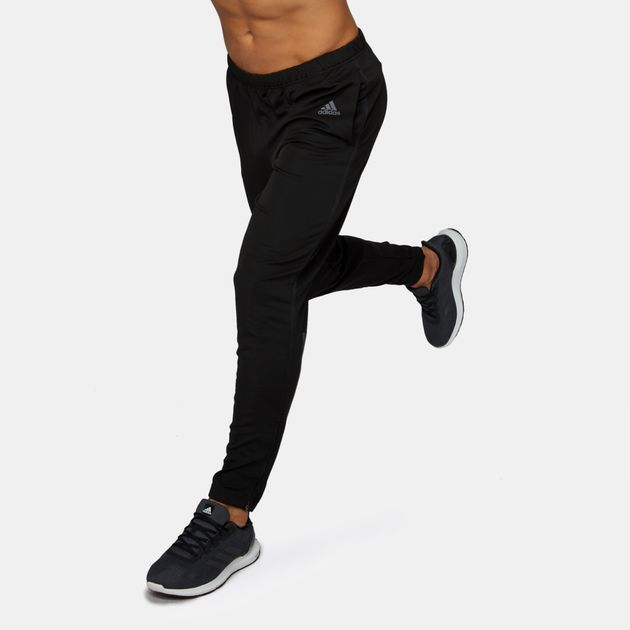 Black Astro Adidas Response Shop BySss For Mens Pants OiuXPZk