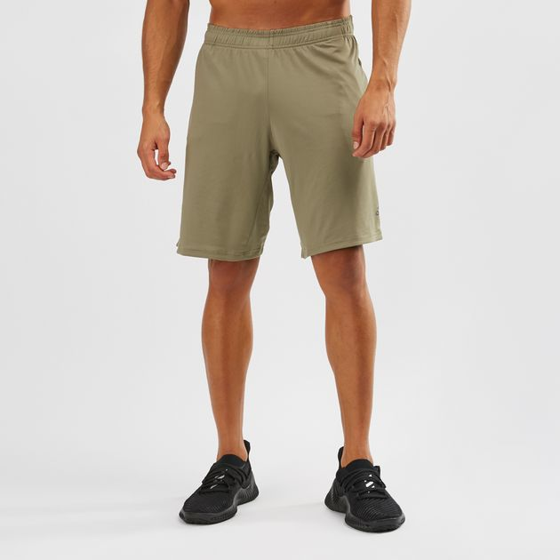 Sale Adidas Primeknit Clothing 4krft Shorts Men's qxqRwOXaY
