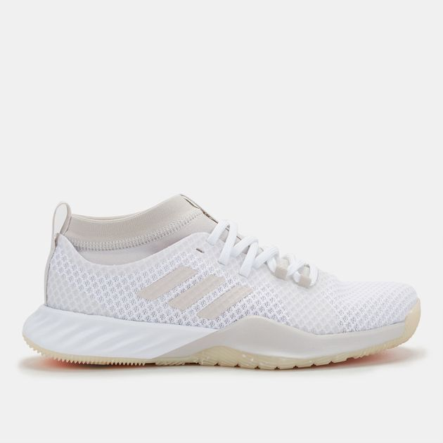 online store c9665 6e630 adidas CrazyTrain Pro 3.0 Training Shoe, 1021351