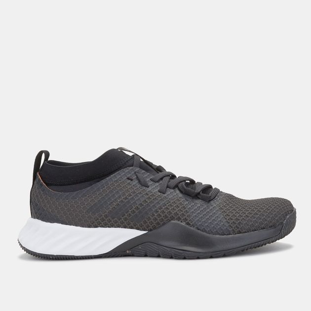 huge discount fb77f d2a13 adidas CrazyTrain Pro 3.0 Training Shoe, 911163