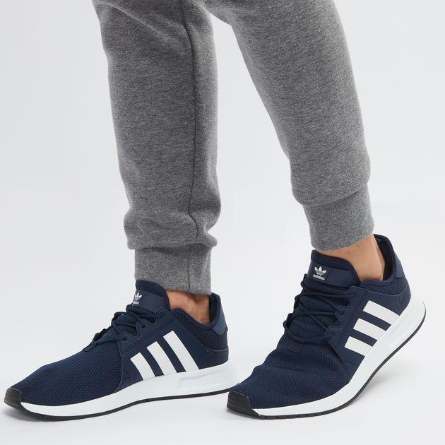 hot sale online af7d0 d8be4 Adidas Originals Xplr Shoe Adft Cq2407 in Riyadh, KSA | SSS