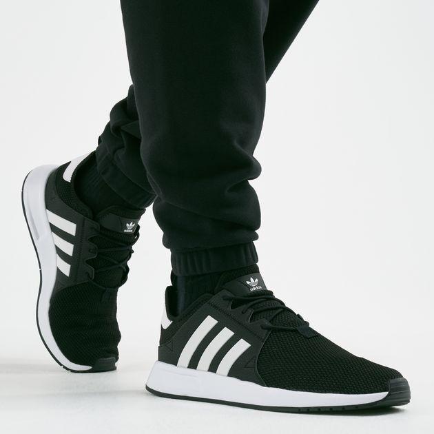 adidas x_plr shoes