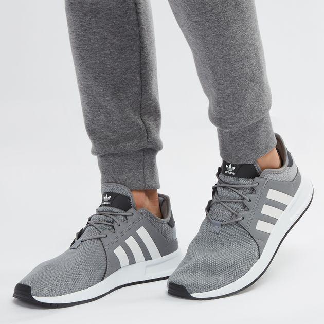 detailed look f367d a6b6d Adidas Originals Xplr Shoe Adft Cq2408 in Kuwait | SSS
