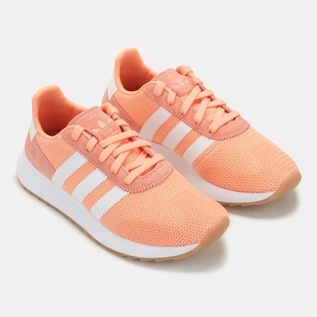 adidas Originals Flashback Running Shoe | Sneakers | Shoes