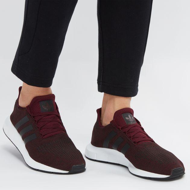 3f2572a41 حذاء سويفت رن من اديداس اورجينال | احذية سنيكرز للرجال | تخفيضات ...