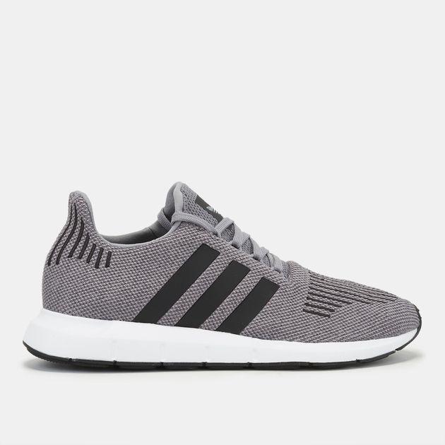 e9f4bbf596bb9 Shop Adidas Originals Swift Run Shoe Adft Cq2115