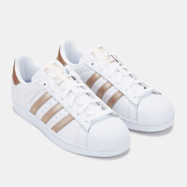 136add1074edf4 Adidas Originals Superstar Shoe Adft Cg5463 in Riyadh